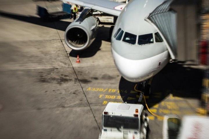 how-to-find-the-cheapest-flights