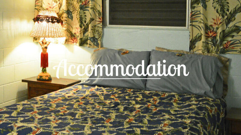 Hawaii-The-cost-of-accommodation