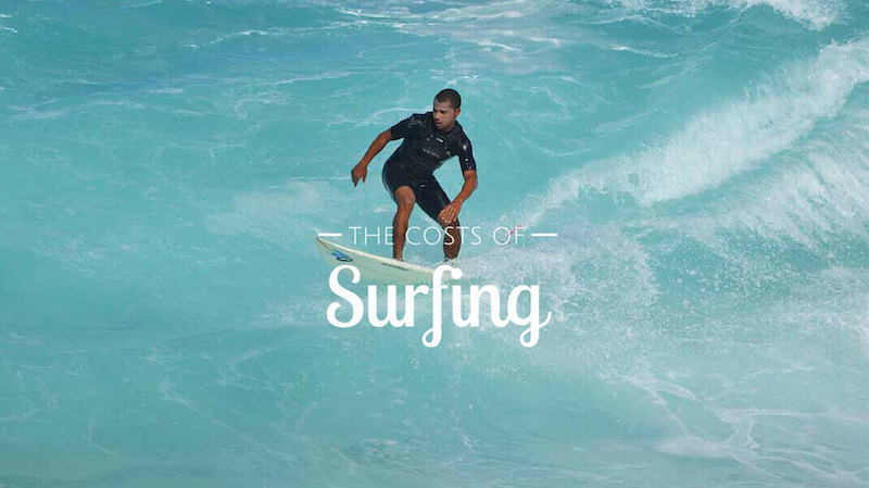Hawaii-The-costs-of-surfing