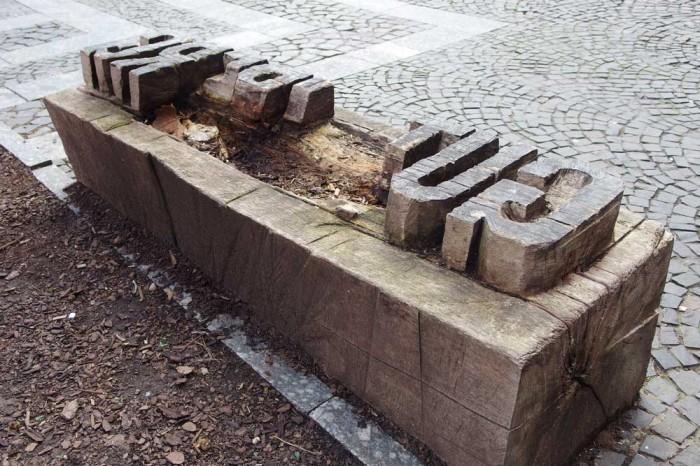 Insight-Mainz-Gutenberg