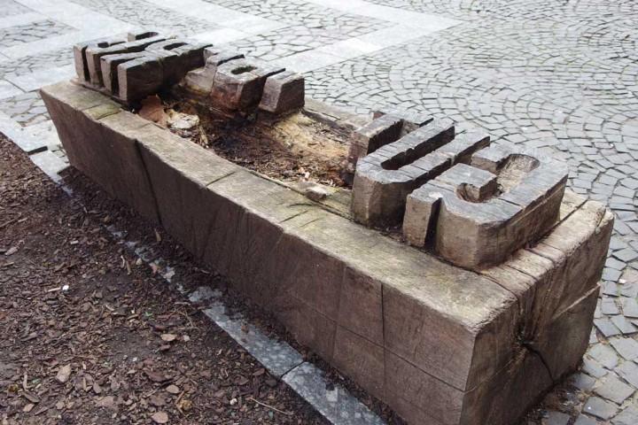 Insidertipps Mainz Gutenberg