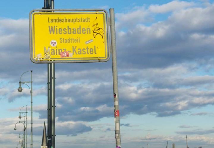 Insidertipps Mainz Kastel