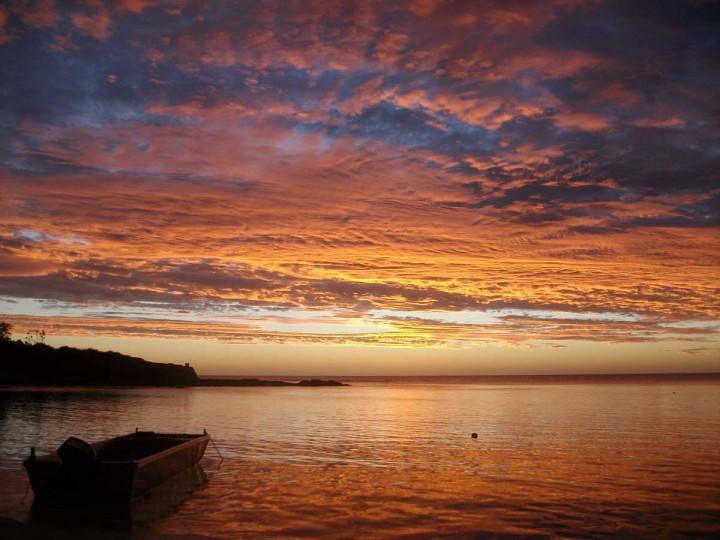 Fidschi2