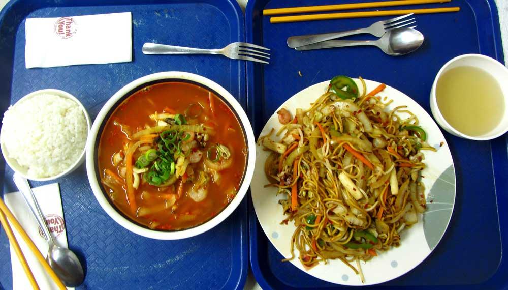 Melbourne-Frage-7---Asiatisches-Essen