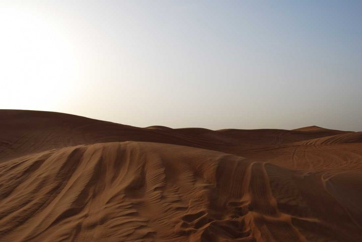 Dune-Bashing-Dubai-Desert