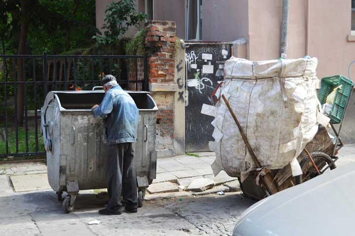 Müllsammler-Sofia3