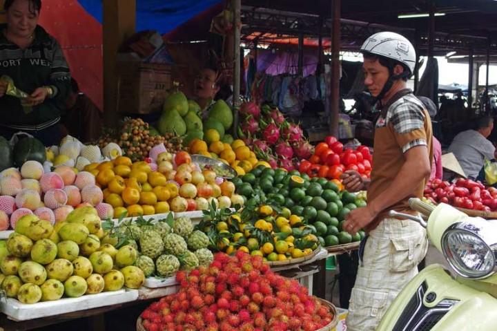 reisetipps-für-vietnam-neulinge-hoi-an-markt