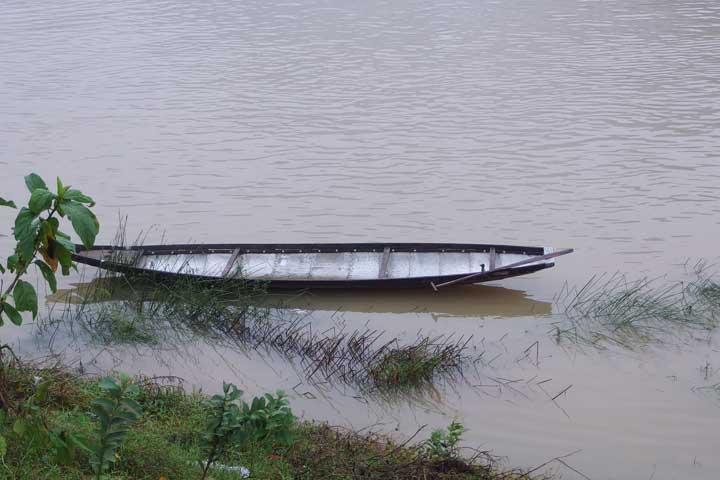 Son-Trach-Vietnam-Boat