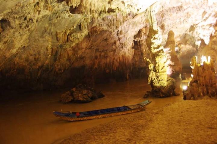 Vietnam-Reisen-Phong-nha-ke-bang