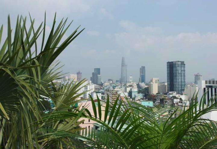 Vietnam-Reisen-ho-Chi-Minh-City-Saigon