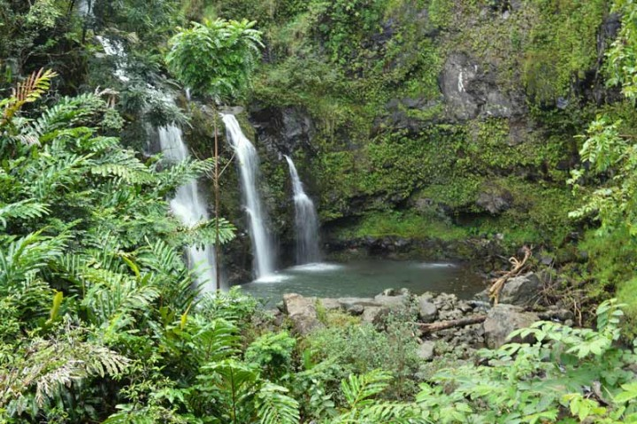 Hana-Top-five-three-bears-falls
