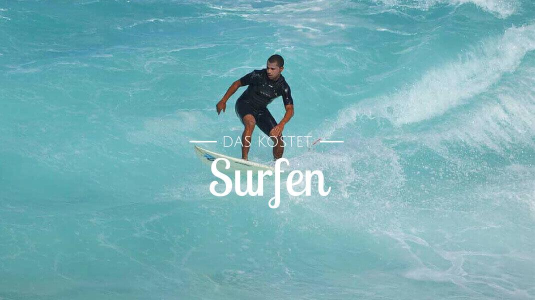 Das-kostet-der-Hawaii-Urlaub-Das-kostet-Surfen