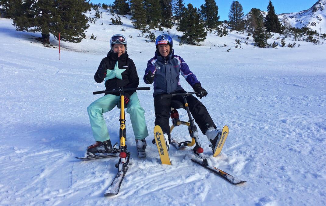 snowbike-snowbiketest-obertauern (1)
