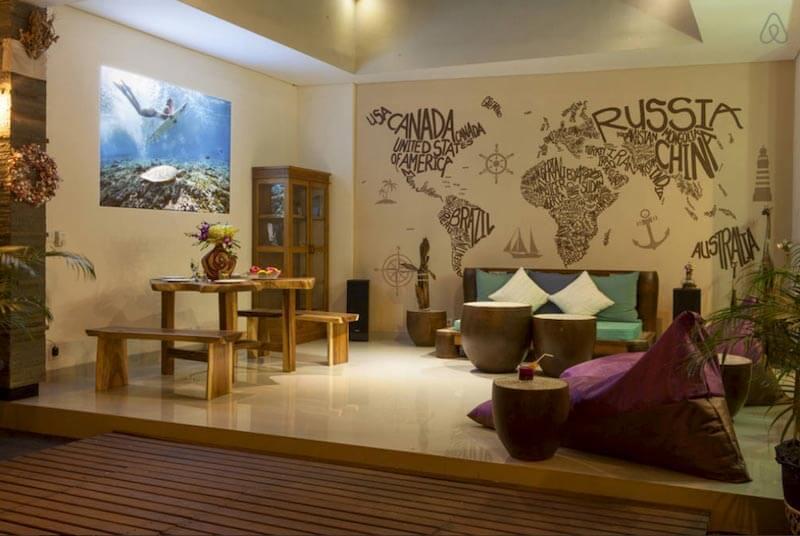 Airbnb Bali Artist-Villa-in-Seminyak-Bali8