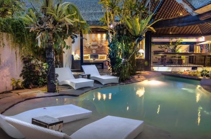Airbnb Bali-Stunning-Villa3