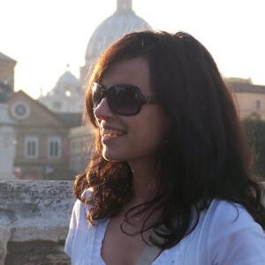 Mandy Travelroads