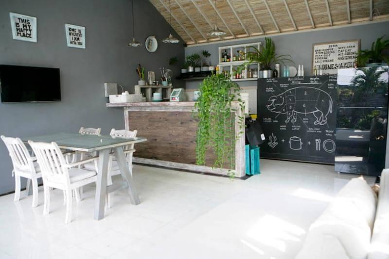 Airbnb Bali Villa-Joshua-Bali5