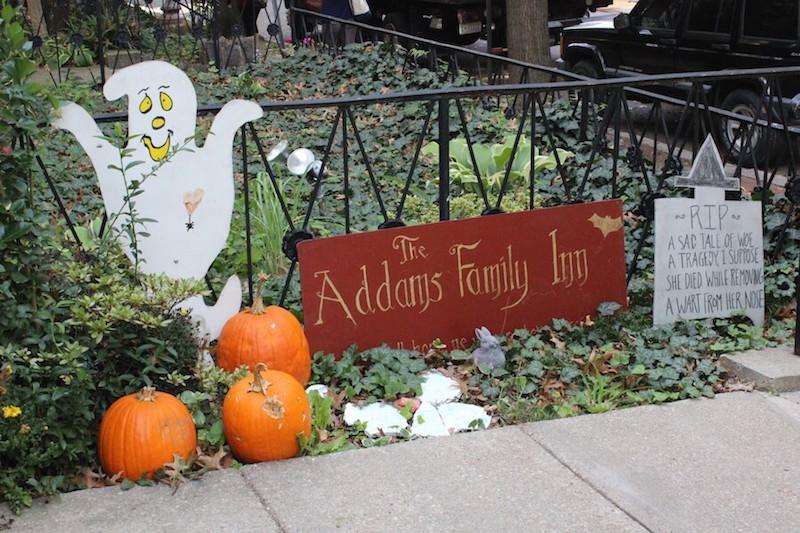 Washington-D.C.-Adams-Family-Inn-2