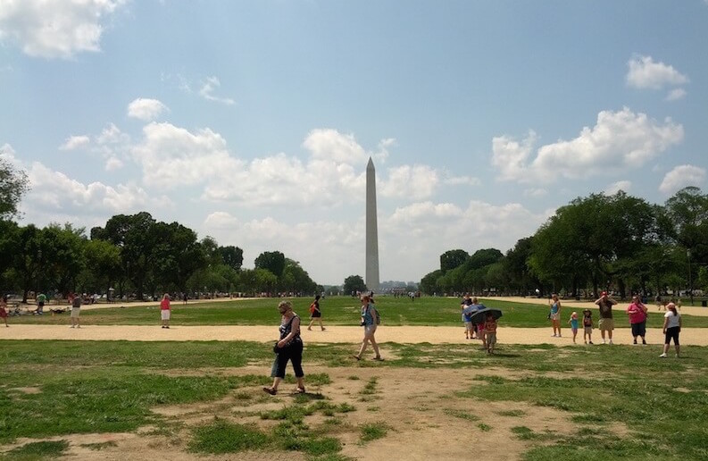 Washington_DC-National-Mall