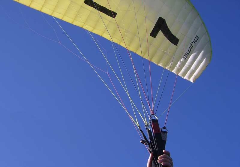 Paragliding-in-Ölüdeniz-am-Babadag-Türkei