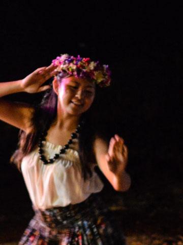 Inselhopping Hawaii: Welche Insel ist die richtige für dich?