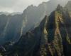 urlaub-in-hawaii-mit-dem-helikopter-ueber-den-waimea-canyon