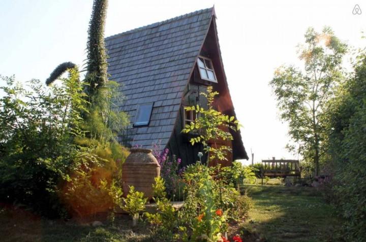 Besondere-Airbnb-unterkünfte-in-Europa-Jack-Sparrow-Haus