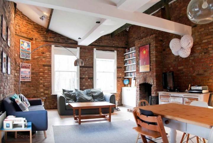 Besondere-Airbnb-unterkünfte-in-Europa-Pub-nahe-London