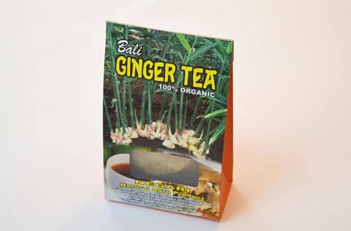 Mitbringsel-Bali-Ingwer-Tee
