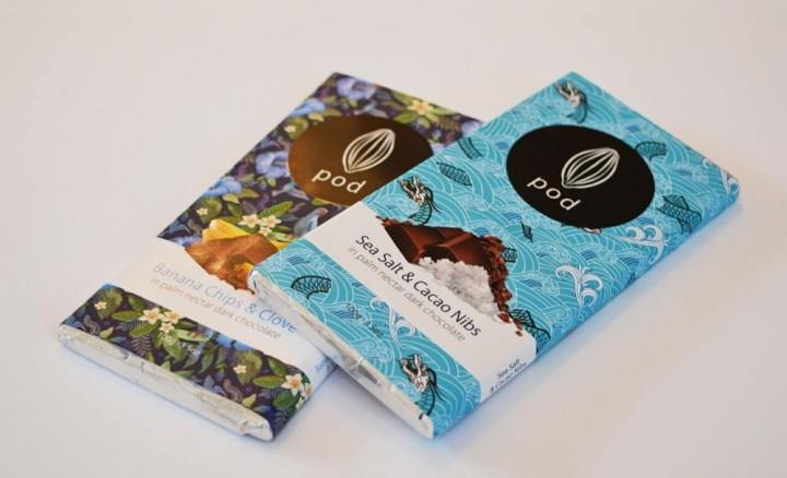 Mitbringsel-Bali-pod-Schokolade
