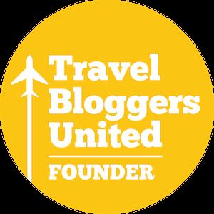 tbu_logo_founder-2