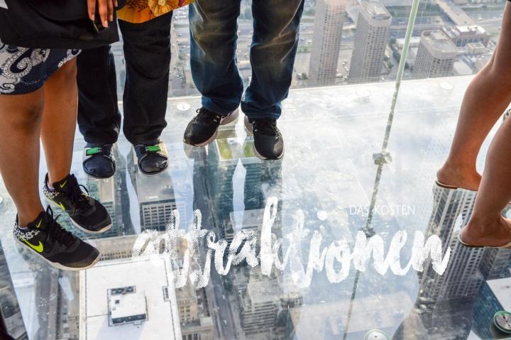 Das-kostet-der-Urlaub-in-Kanada-und-den-USA-Das-kosten-Eintritte-Skydeck-Willis-Tower-Chicago