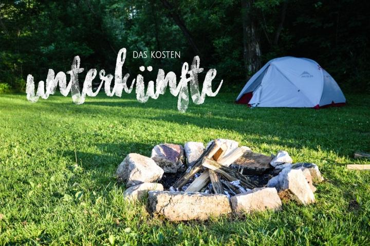 Das-kostet-der-Urlaub-in-Kanada-und-den-USA-Das-kosten-Unterkünfte-und-Zeltplätze