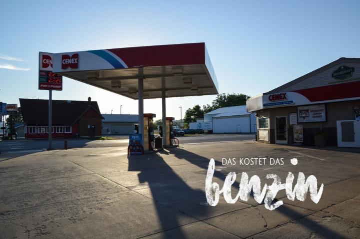 Das-kostet-der-Urlaub-in-Kanada-und-den-USA-Das-kostet-Tanken