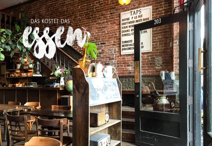 Das-kostet-der-Urlaub-in-Kanada-und-den-USA-Das-kostet-das-Essen-Tapas-Bar-in-Vancouver