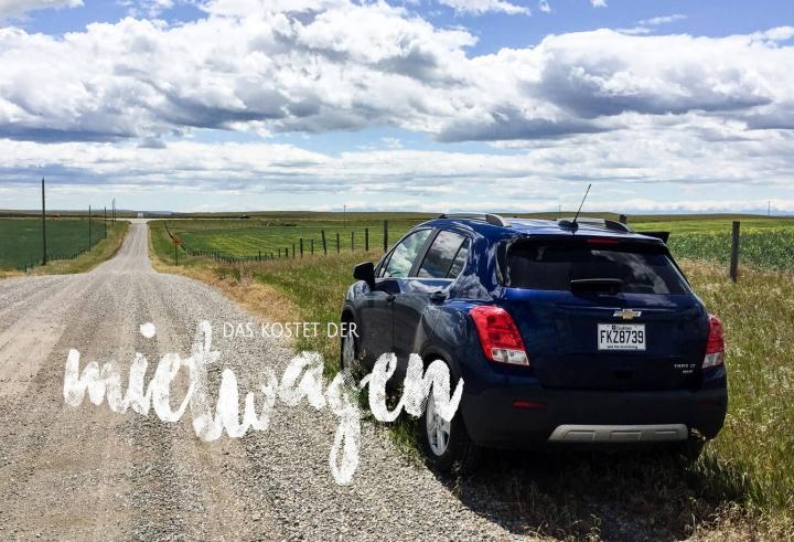 Das-kostet-der-Urlaub-in-Kanada-und-den-USA-Roadtrip-das-kostet-Autofahren
