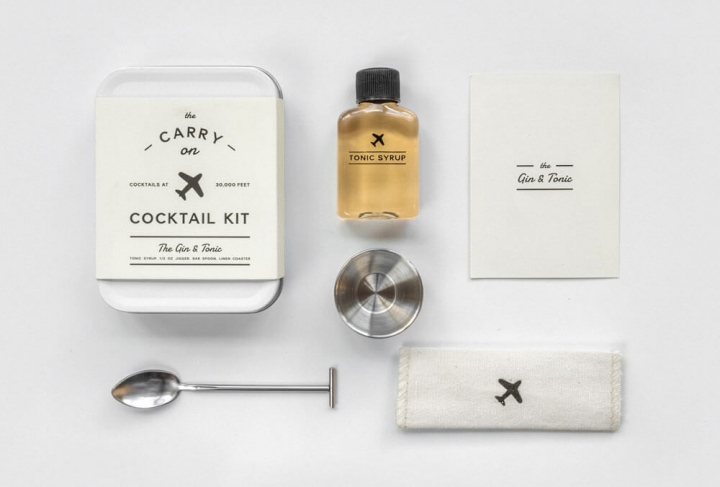 geschenke-fuer-reisefreunde-carry-on-cocktail-kit-wandp