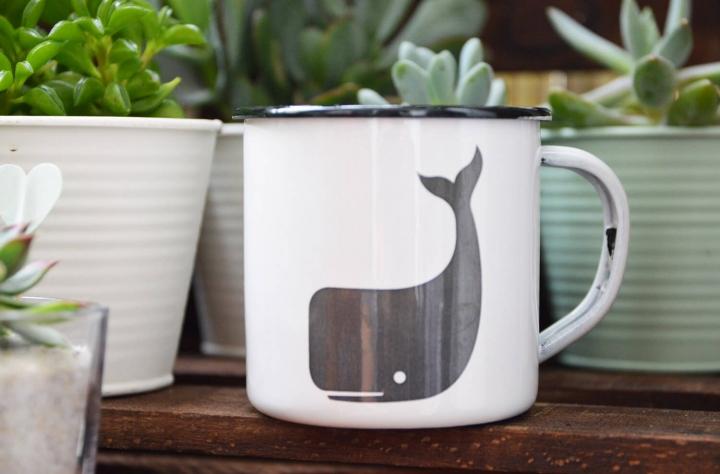 geschenke-fuer-reisefreunde-whale-mug