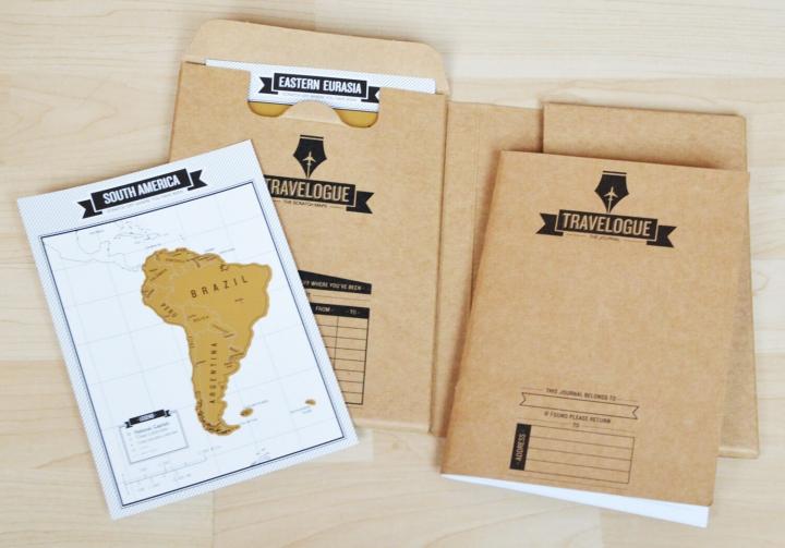 geschenke-fuer-reisefreunde-scratchbook