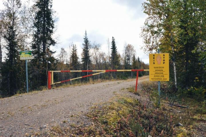 lappland-im-herbst-die-grenze-zu-russland-wird-streng-bewacht