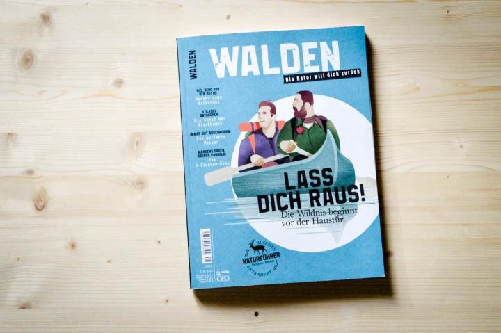 Die-schönsten-Independent-Reisemagazine-Walden