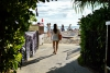 Hawaii Inselhopping Tipps für Oahu: Waikiki Strand