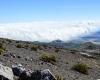 Inselhopping-Guide Hawaii Welche Insel ist die richtige für dich Big Island über den Wolken auf dem Mauna Kea