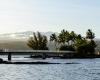 Inselhopping-Guide Hawaii Welche Insel ist die richtige für dich Big Island Blick auf den Mauna Kea aus Hilo
