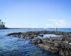 Inselhopping-Guide Hawaii Welche Insel ist die richtige für dich Big Island Bucht