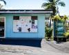 Inselhopping-Guide Hawaii Welche Insel ist die richtige für dich Big Island Haus in Kailua-Kona