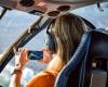 Inselhopping-Guide Hawaii Welche Insel ist die richtige für dich Big Island Helikoptertour