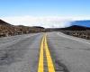 Inselhopping-Guide Hawaii Welche Insel ist die richtige für dich Big Island Straße auf den Mauna Kea