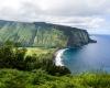 Inselhopping-Guide Hawaii Welche Insel ist die richtige für dich Big Island Waimea Valley