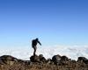 Inselhopping-Guide Hawaii Welche Insel ist die richtige für dich Big Island Wandern am Mauna Kea